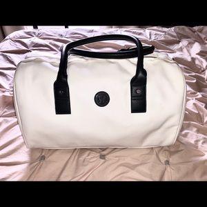 Lululemon yoga/ gym / travel bag